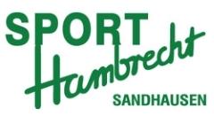 Sport Hambrecht