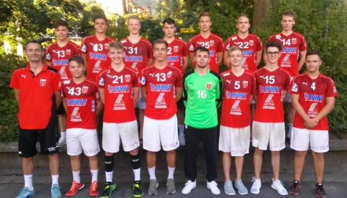 mA-Vorläufiges Mannschaftsbild 2017-18
