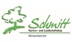 Gartenbau Schmitt