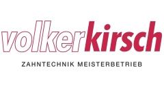 Volker Kirsch Zahntechnik Meisterbetrieb