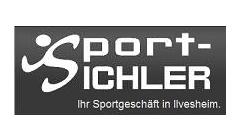 Sport Sichler