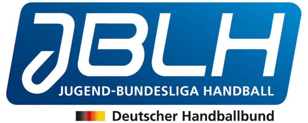 Saisonstart für die mA1 in Hanau