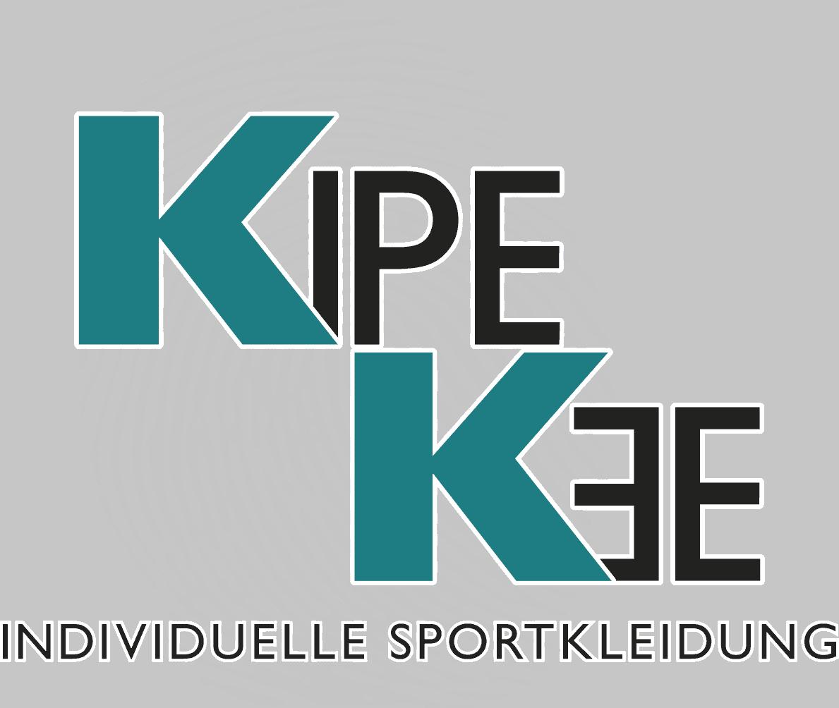 KipeKee