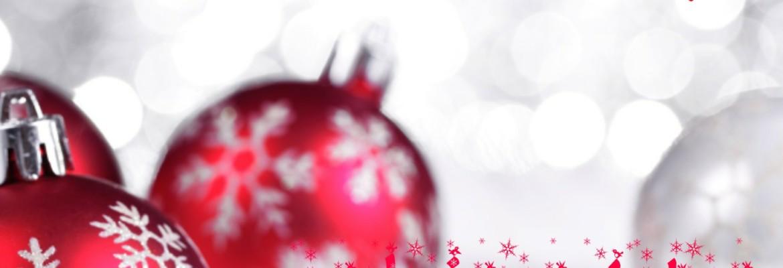 Die JSG Leutershausen/Heddesheim wünscht frohe Weihnachten und einen guten Rutsch