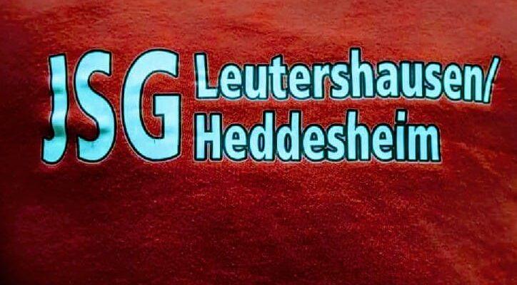 Männliche A Jugend spielt auch in der nächsten Saison in der Badenliga !