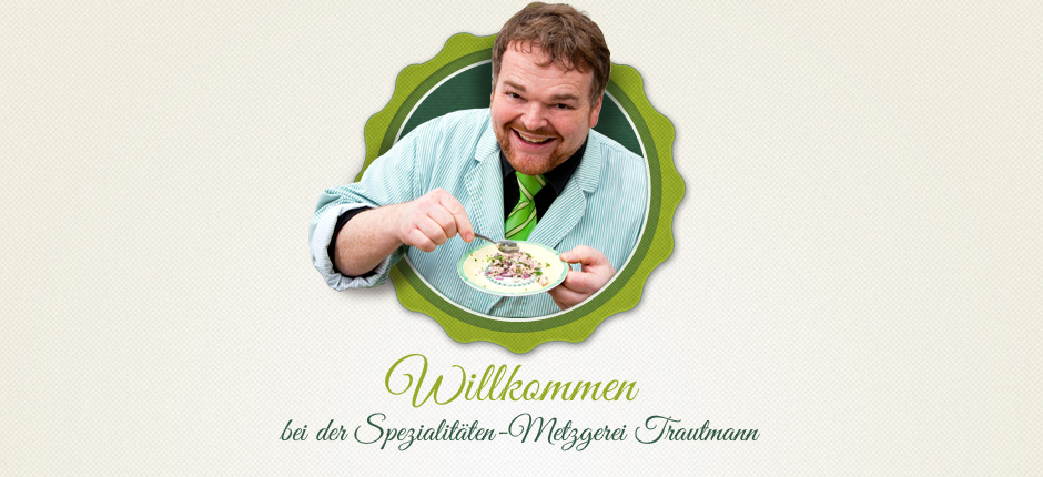 Metzgerei Trautmann